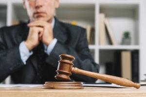 Los Angeles Wrongful Death Attorney